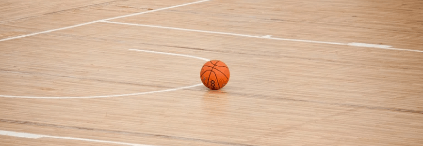 facts about the history of basketball