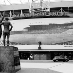 14 Old Facts About Manchester United