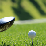 15 Interesting Facts About Golf History