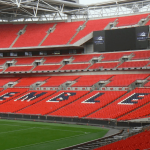29 Great Facts About Wembley Stadium