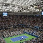 Top 10 Largest Tennis Stadiums In The World